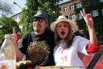 4 berliner schaerfemeisterschaft Curry Chili(12)