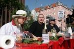 4 berliner schaerfemeisterschaft Curry Chili(15)