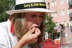 4 berliner schaerfemeisterschaft Curry Chili(17)