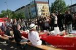 4 berliner schaerfemeisterschaft Curry Chili(2)