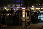 aCAMPada auf dem Alexanderplatz Berlin (12)