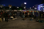 aCAMPada auf dem Alexanderplatz Berlin (5)