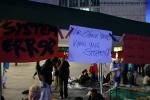 aCAMPada auf dem Alexanderplatz Berlin (6)