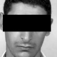 Mehmet Y. in Neukölln gefasst - Doppelmörder Mehmet Y. in Berlin Neukölln gefasst