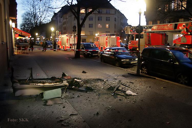 Balkonbrand Jülicher Straße (4)