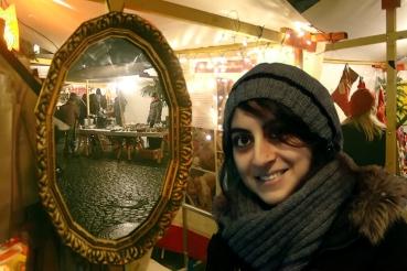 Weihnachtsmarkt Leopoldplatz_5 2012