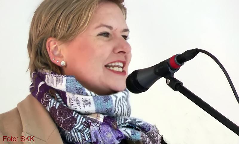 Eva Högel