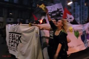 Antikapitalistische Walpurgisnacht Wedding 2013_2