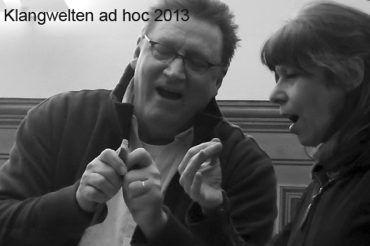 katharina-rasinski-und-thomas-gerwin-dez-2012 Titel