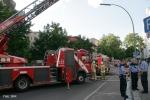 Brand in der Koloniestraße in wedding (11)