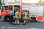 Brand in der Koloniestraße in wedding (18)