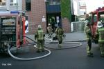 Brand in der Koloniestraße in wedding (7)