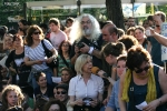 DEMO DIREN GEZI PARKI OCCUPY ISTANBUL(1)