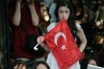 DEMO DIREN GEZI PARKI OCCUPY ISTANBUL(12)