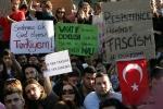 DEMO DIREN GEZI PARKI OCCUPY ISTANBUL(13)