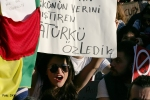 DEMO DIREN GEZI PARKI OCCUPY ISTANBUL(15)