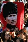 DEMO DIREN GEZI PARKI OCCUPY ISTANBUL(16)