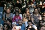 DEMO DIREN GEZI PARKI OCCUPY ISTANBUL(23)