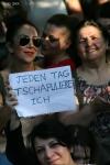 DEMO DIREN GEZI PARKI OCCUPY ISTANBUL(27)