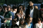 DEMO DIREN GEZI PARKI OCCUPY ISTANBUL(28)