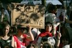 DEMO DIREN GEZI PARKI OCCUPY ISTANBUL(32)