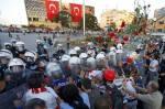 türkei 22jun istanbul ankara proteste(12)