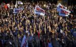 türkei 22jun istanbul ankara proteste(18)