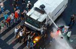 türkei 22jun istanbul ankara proteste(20)