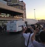 türkei 22jun istanbul ankara proteste(24)