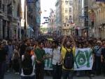 türkei 22jun istanbul ankara proteste(25)