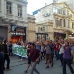 türkei 22jun istanbul ankara proteste(26)