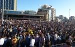 türkei 22jun istanbul ankara proteste(27)