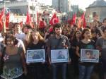 türkei 22jun istanbul ankara proteste(6)