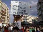 türkei 22jun istanbul ankara proteste(9)