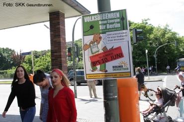 volksbegehren stromrebellen