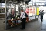 zug der erinnerung berlin 2013 v