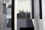 Nachschlag - KunststudentInnen der UdK und der Kunsthochschule Weißensee Pankehallen6