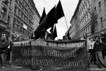 fotograf Yusuf Beyazit zum Tod von Ahmet Atakan Protest in Berlin(4)