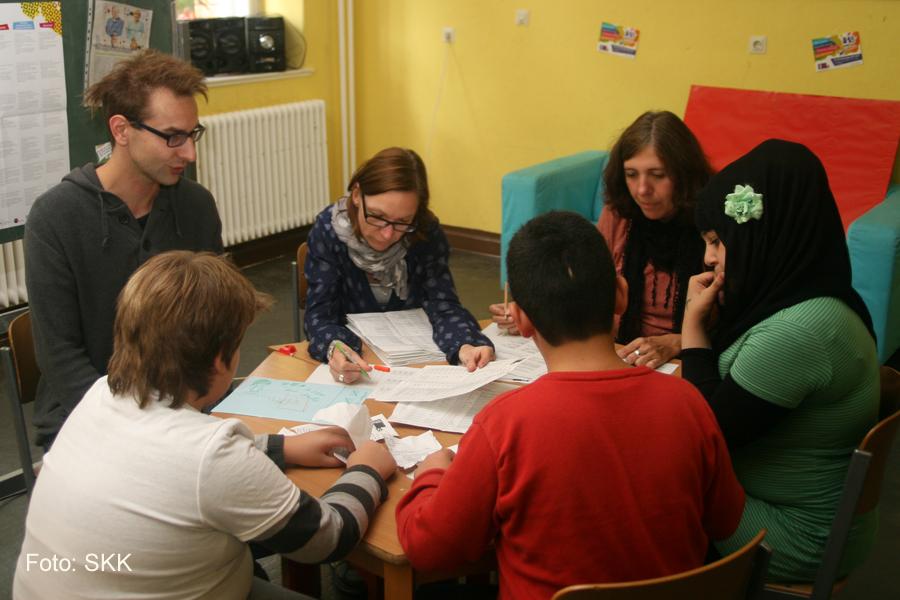 u18 wahl 2013 gesundbrunnenschule (2)