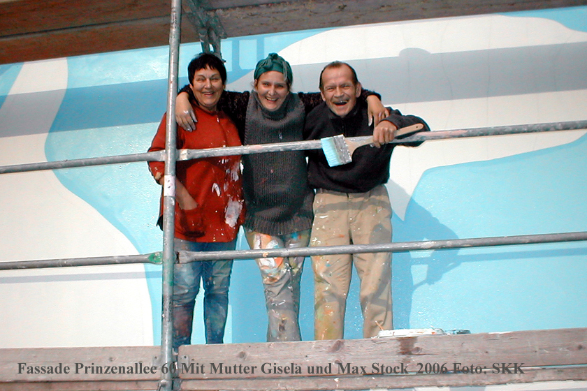 marlene-gisela-jachmann-max-stock-prinzenallee6