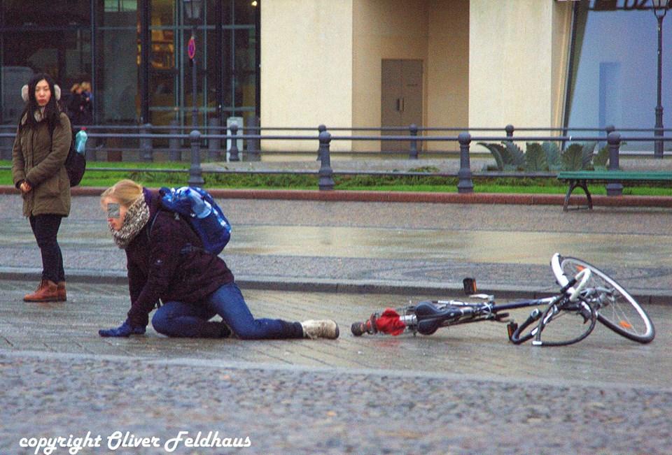 blitzeis in Berlin foto oliver feldhaus