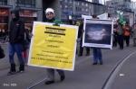 Demo wir haben es satt berlin 2013 (1)