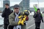 Demo wir haben es satt berlin 2013 (11)