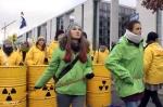 Demo wir haben es satt berlin 2013 (12)