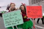 Demo wir haben es satt berlin 2013 (15)
