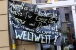 Demo wir haben es satt berlin 2013 (17)