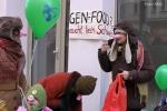 Demo wir haben es satt berlin 2013 (18)