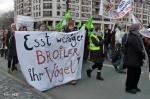 Demo wir haben es satt berlin 2013 (19)