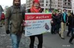 Demo wir haben es satt berlin 2013 (20)