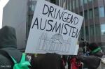 Demo wir haben es satt berlin 2013 (21)